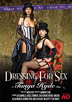Dressing For Sex