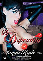Den Of Depravity