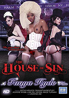 The House Of Sin