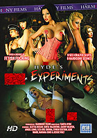 Hyde\'s Anal Experiments