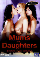 Mums And Daughters