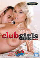Club Girls Hardcore 2