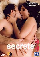 Secrets 3