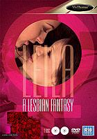 A Lesbian Fantasy