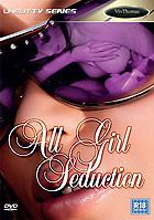 All Girl Seduction