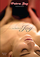 A Taste Of Joy  DVD - buy now!