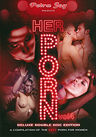 Her Porn 4 2 Disc Set