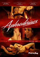 Aphrodisiacs DVD - buy now!