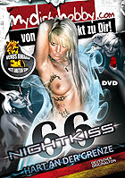 Nightkiss66 Hart an der Grenze
