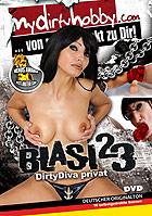 Blasi23 DirtyDiva privat