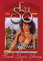 Sarah Louise Young: Private Affairs 9