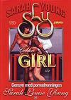 Sarah Louise Young: The Golden Girl 2