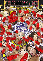 Feeding Frenzy 7 2 Disc Set