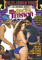 Racial Tension  2 Disc Set