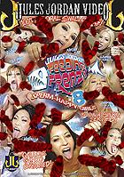 Feeding Frenzy 8