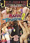 Racial Tension 2  Special Edition
