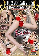 Freakaholics 3 2 DVD Set