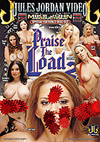 Praise The Load 2 - 2 Disc-Set