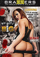 Big Butts Like It Big