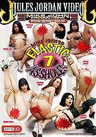 Elastic Assholes 7  Special Edition 2 Disc Set