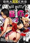 Big Butts Like It Big 2