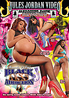 Black Ass Addiction 4  Special Edition 2 Disc Set