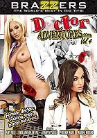 Doctor Adventures 4