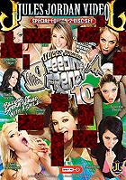 Feeding Frenzy 10 - Special Edition 2 Disc Set