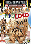Rio Loco  Special Edition 2 Disc Set