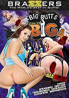 Big Butts Like It Big 4