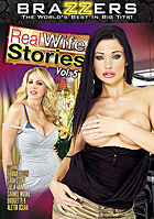 Julia Ann in Real Wife Stories 5