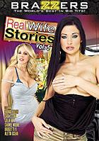 Aletta Ocean in Real Wife Stories 5