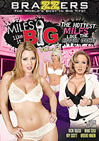 MILFs Like It Big 5