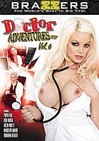 Doctor Adventures 6