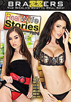 Real Wife Stories 6