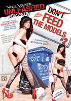 Feed The Models 2