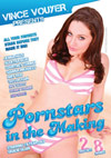 Pornstars In The Making - 2 Disc Set