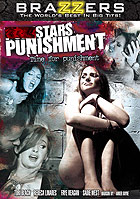 Pornstars Punishment