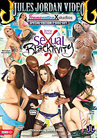 Sexual Blacktivity 2  Special Edition