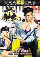Big Tits In Uniform 3