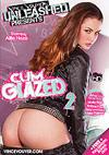 Cum Glazed 2