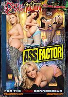 Ass Factor
