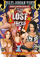 The Lost Tapes 2  Special Edition 2 Disc Set