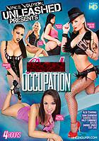 Anal Occupation