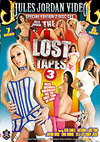 The Lost Tapes 3 - Special Edition 2 Disc Set