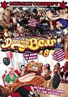 Dancing Bear 8