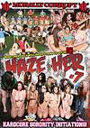 Haze Her 7