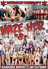 Haze Her 8