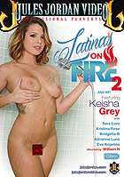 Latinas On Fire 2
