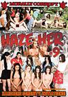 Haze Her 9